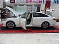 Toyota CROWN 3.5 HYBRID S (6AA-GWS224-AEXPB) left.jpg