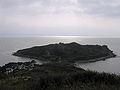 Trébeurden , le Castel et l'île Milliau (7).jpg