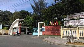 Trường Đại học Kinh tế Đà Nẵng.jpeg
