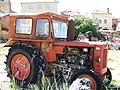 Tractor 3 PT.jpg