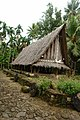 Traditional Yapese meeting house.jpg
