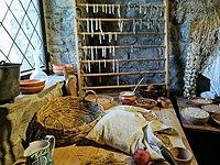 Tradizioni nella fortezza delle Verrucole 18.jpg