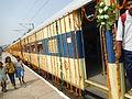 Train( New).JPG