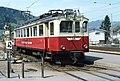 Trains de lAppenzellerbahn (Suisse) (6747656857).jpg