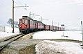 Trains du Nyon St.-Cergue (Suisse) (6586601955) (2).jpg