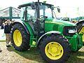 Traktor John Deere 5100R.JPG