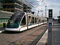 TramStrasbourg lineE Wacken versKrimmeri2.JPG