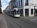 Tram GENT Rabotstraat.jpg