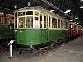 Tram Lille AMTUIR.jpg