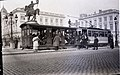 Tram stop in Brussels.jpg