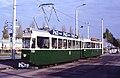 Trams de Genève (Suisse) (6305155779).jpg