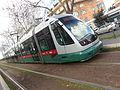 Trams in Rome.16.JPG