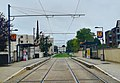 Tramway Place du Relais.jpg