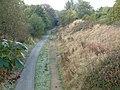TransPennine Trail - geograph.org.uk - 1006677.jpg