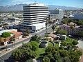 Transamerica Building, Tucson, AZ (2007-04-02).jpg