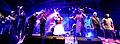 Transglobal Underground Fanfare Tirana Horizonte 2015 5446.jpg