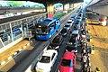 Transjakarta Pemuda Pramuka 3.jpg