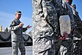 Transportation commander awards 'Resolute' warriors for Deep Freeze DVIDS558478.jpg