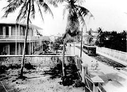 Santurce San Juan Wikipedia La Enciclopedia Libre
