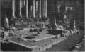 Trattato generale di archeologia424.png