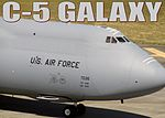 Travis' 22nd Airlift Squadron prepares for C-5 Galaxy 'surge' 070518-F-OK556-002.jpg