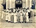 Travis County Women Register to Vote 1918.jpg
