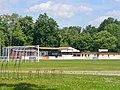 Trebbin - Stadion - geo.hlipp.de - 38118.jpg