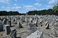 Treblinka memorial 2013 011.JPG