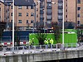 Tree planting at Clyde Place - geograph.org.uk - 1168535.jpg