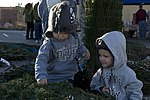 Trees for Troops 121207-F-HG907-082.jpg