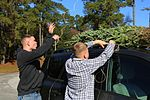 Trees for Troops donate hundreds of trees during holiday season 151208-M-RH401-116.jpg