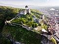 Trenčiansky hrad.jpg