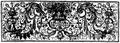 Trevoux - Dictionnaire, 1721, T05, LGa.png