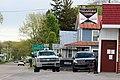 Triangle Diner in Saratoga Springs, New York.jpg