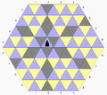 Triangular Chess (Tri-Chess), bishop moves.PNG