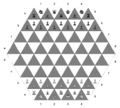 Triangular chess & tri-chess 2player initial.png