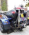 TrikePortadown (3).JPG
