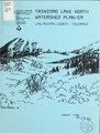 Trinidad Lake north watershed - Las Animas, Colorado - watershed plan and environmental assessment (IA CAT10694153).pdf