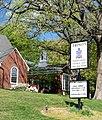 Trinity Presbyterian Church - panoramio (2).jpg