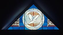 Trinity Window by Sarah Hall.jpg