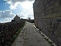Triq Birzebbuga, Il-Gudja, Malta - panoramio (4).jpg