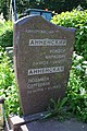 Troekurovo Cemetery Grave Anninskiy.jpg