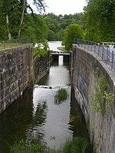 Fil:Trollhättan-old-locks-49.jpg