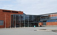 Trondheim Spektrum (NOR).jpg