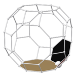 Truncated cuboctahedron permutation 3 3.png