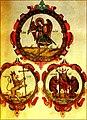 Tsarskiy titulyarnik emblems.jpg