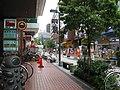 Tsunashima -02.jpg