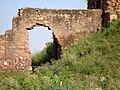 Tughlaqabad Fort 039.jpg