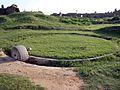 Tughlaqabad Fort 052.jpg