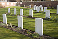Tuileries British Cem.07.JPG